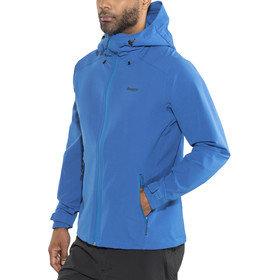 Bergans Ramberg Softshell Jacket